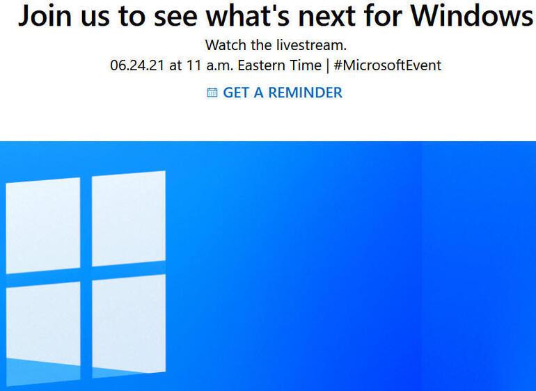 windows-next-generation-microsoft.jpg