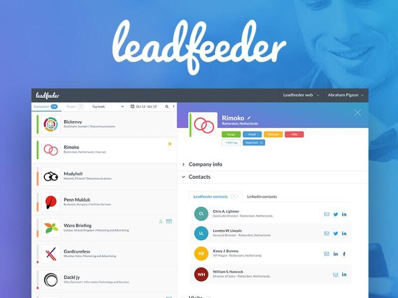 leadfeeder.jpg