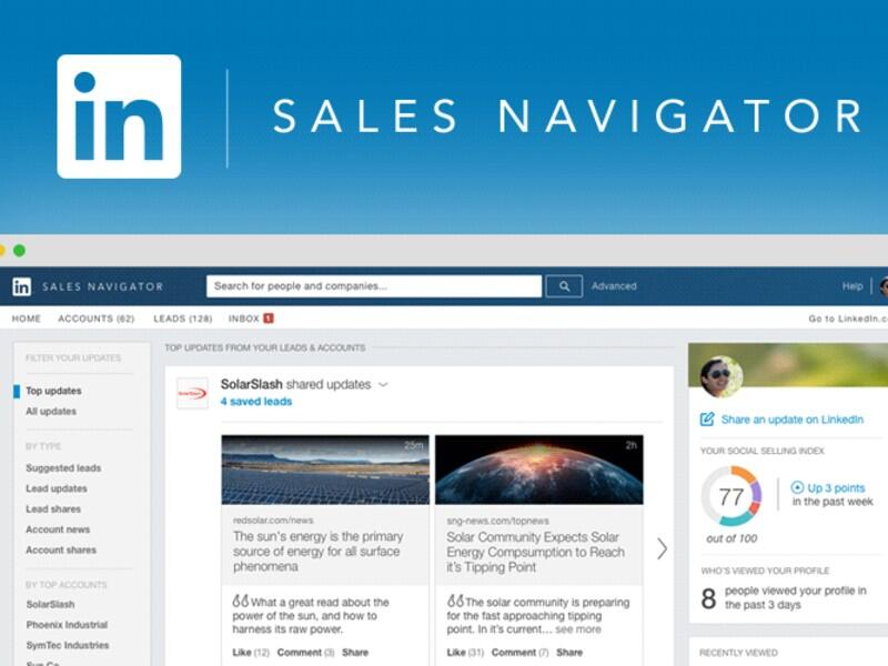 sales-navigator-1080x500.jpg