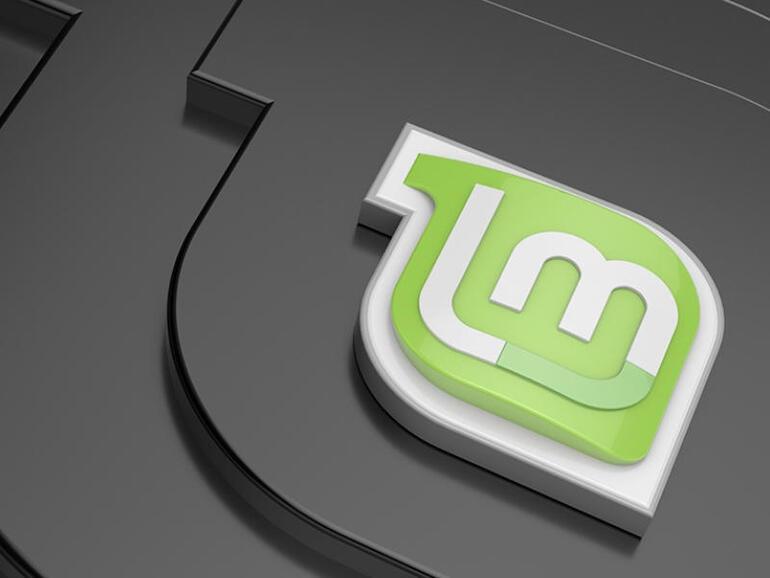 linux-mint-logo.jpg