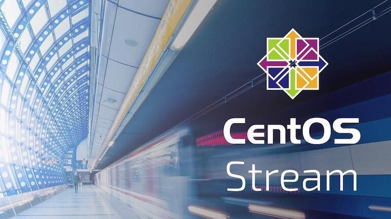 centos-stream-2.jpg