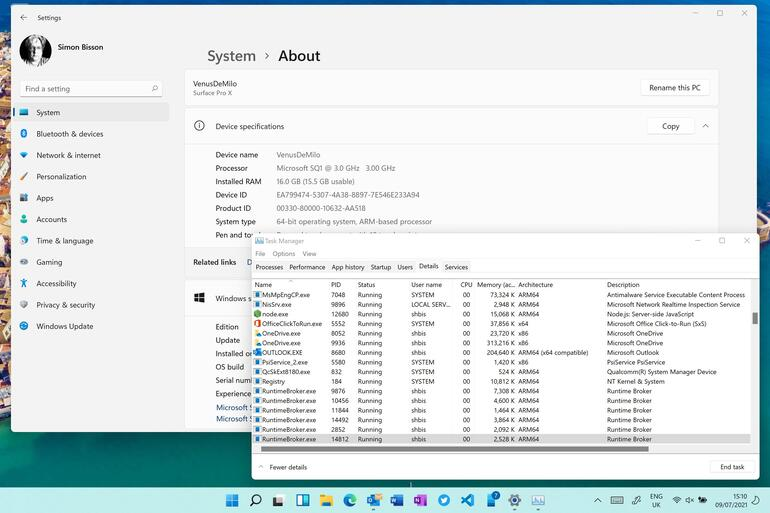 windows-11-running-on-a-surface-pro-x-with-the-arm64ec-version-of-outlook.jpg