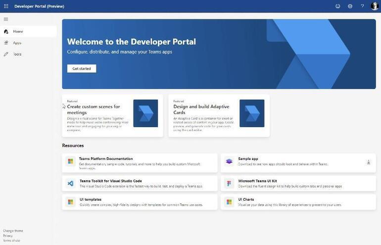teams-portal.jpg